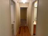3606 Colleen Woods Circle - Photo 17