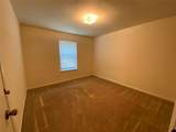 3606 Colleen Woods Circle - Photo 18