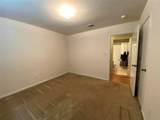 3606 Colleen Woods Circle - Photo 19