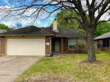 3606 Colleen Woods Circle - Photo 2