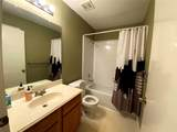 3606 Colleen Woods Circle - Photo 20