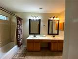 3606 Colleen Woods Circle - Photo 21