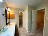 3606 Colleen Woods Circle - Photo 22