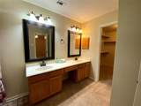 3606 Colleen Woods Circle - Photo 23