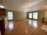 3606 Colleen Woods Circle - Photo 24