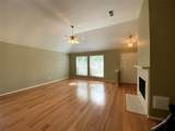3606 Colleen Woods Circle - Photo 25