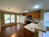 3606 Colleen Woods Circle - Photo 26