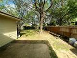 3606 Colleen Woods Circle - Photo 27
