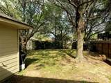 3606 Colleen Woods Circle - Photo 28