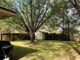 3606 Colleen Woods Circle - Photo 29