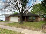 3606 Colleen Woods Circle - Photo 4
