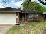 3606 Colleen Woods Circle - Photo 5