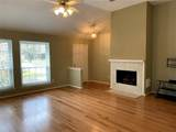 3606 Colleen Woods Circle - Photo 7