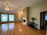 3606 Colleen Woods Circle - Photo 8