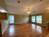 3606 Colleen Woods Circle - Photo 9