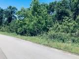 41 County Road 6323 - Photo 1