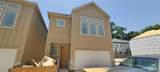 804 Woodcrest Drive - Photo 3