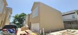 804 Woodcrest Drive - Photo 35