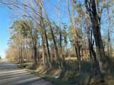 13479 Shepard Hill Drive - Photo 1