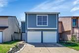 10327 Gladewood Drive - Photo 1
