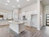 6011 Oakdale Terrace Court - Photo 1