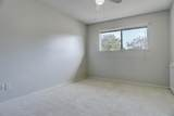 727 Bunker Hill Road - Photo 17