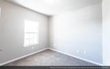 406 Barren Oak Lane - Photo 3
