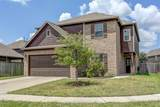 29311 Nectar Bloom Court - Photo 1
