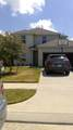 8718 Morning Dove Lane - Photo 1