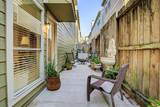 1429 Oneil Street - Photo 6