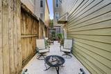 1429 Oneil Street - Photo 7