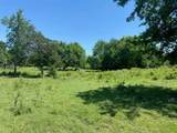 11301 County Road 316-A - Photo 1