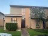 11000 Kinghurst Drive - Photo 1