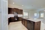 10822 Mendel Terrace Drive - Photo 1