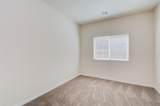 10822 Mendel Terrace Drive - Photo 11