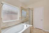 10822 Mendel Terrace Drive - Photo 15