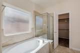 10822 Mendel Terrace Drive - Photo 16