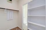 10822 Mendel Terrace Drive - Photo 17