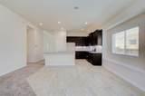 10822 Mendel Terrace Drive - Photo 2