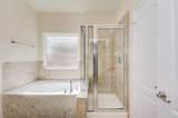 10822 Mendel Terrace Drive - Photo 20
