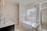 10822 Mendel Terrace Drive - Photo 21