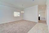 10822 Mendel Terrace Drive - Photo 29
