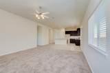 10822 Mendel Terrace Drive - Photo 33