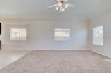 10822 Mendel Terrace Drive - Photo 34