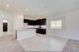10822 Mendel Terrace Drive - Photo 35