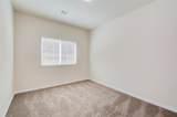 10822 Mendel Terrace Drive - Photo 37