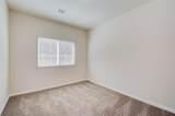 10822 Mendel Terrace Drive - Photo 39