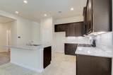 10822 Mendel Terrace Drive - Photo 4