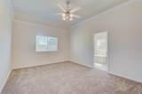 10822 Mendel Terrace Drive - Photo 40