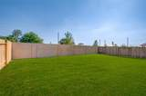 10822 Mendel Terrace Drive - Photo 44